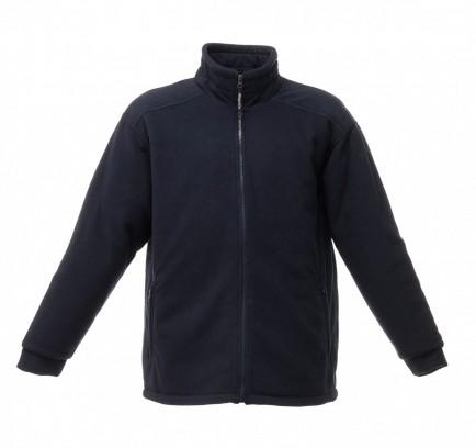 Regatta Professional TRF530 Asgard II Quilted Fleece