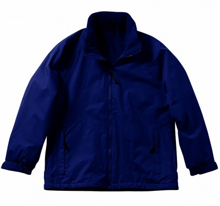 Regatta Professional TRA306 Womens Hudson Fleece-Lined Jacket