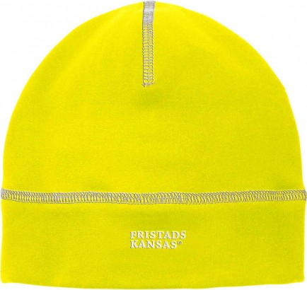 Fristads Kansas Stretch Fleece Beanie 9101 Stf