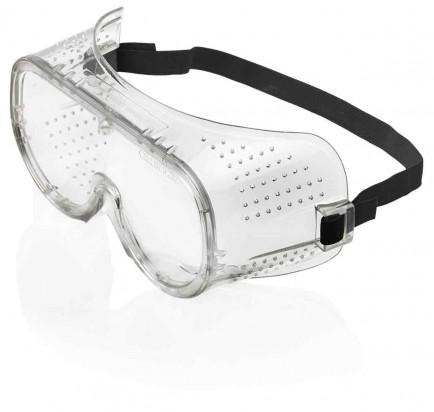 B-Brand BBAMG Anti-mist Goggle