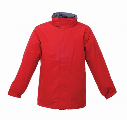 Regatta Professional TRA361 Beauford Insulated Jacket