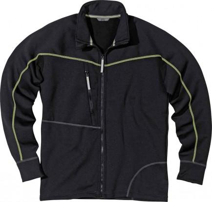 Fristads Polartec Sweatshirt 792 Py
