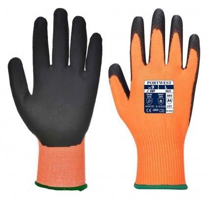 Portwest A625 Vis-Tex5 Cut Resistant Glove