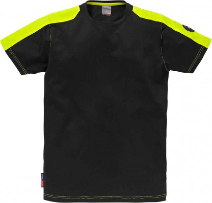 Fristads Kansas T-Shirt 7447 Rtt