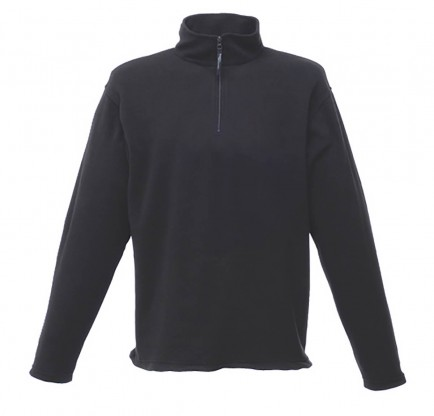 Regatta Professional TRF549 Micro Zip Neck