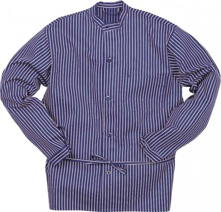 Fristads Shirt 431 Vl