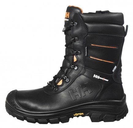 Helly Hansen Oslo Winterboot Od Ww