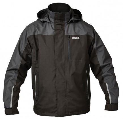 DeWalt Storm Lightweight Waterproof Jacket