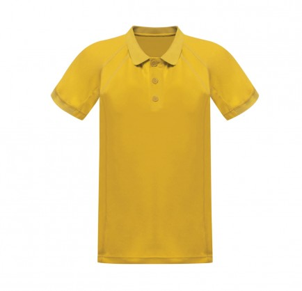 Regatta Hardwear TRS147 Coolweave Polo Shirt