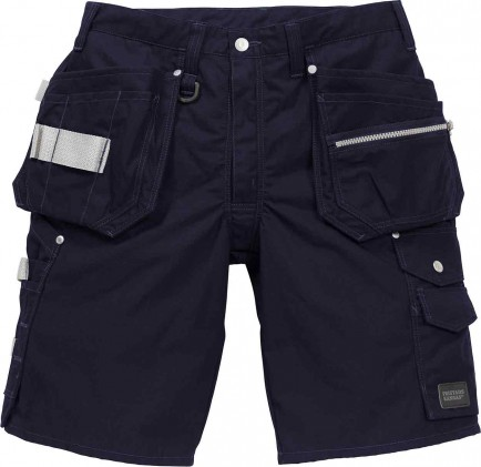 Fristads Kansas Shorts 2092 Nyc