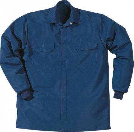 Fristads Kansas Shirt 7R011 Xa32