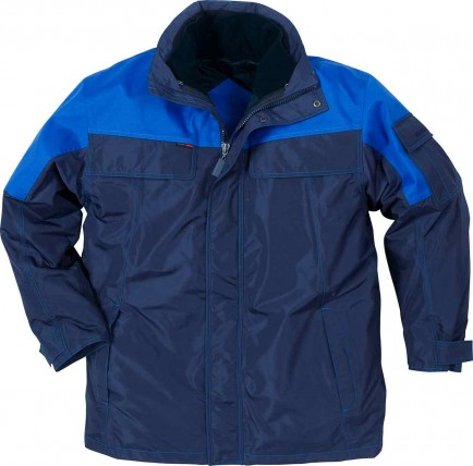 Fristads Kansas Airtech® 3-In-1 Jacket 4816 Gt