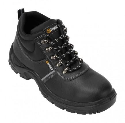 Fort Footwear FF107 Workforce Safety Boot