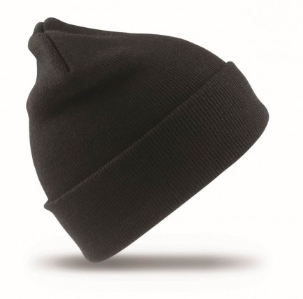 Result RC029 Woolly Ski Hat