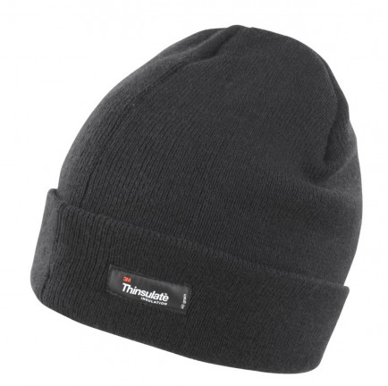 Result RC133 Lightweight Thinsulate Hat
