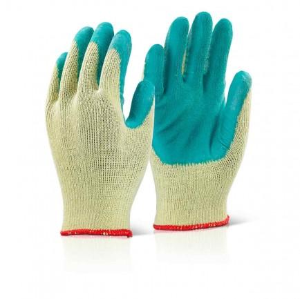 Click EC8 Value Grip Glove