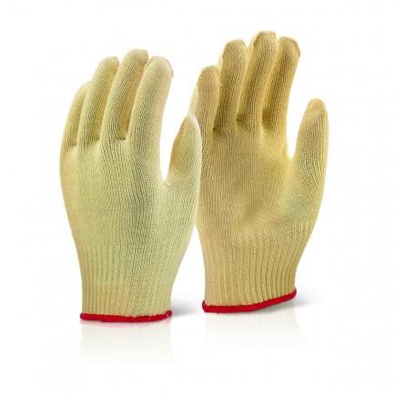 Click Kutstop KGMW Medium weight Kevlar Glove