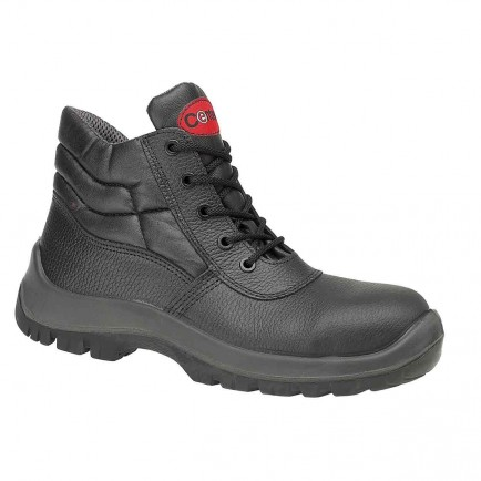 Centek FS30c Composite Safety Boot