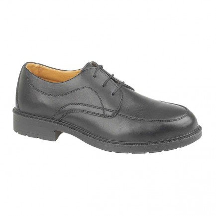 Amblers Steel FS65 Safety Gibson Shoe