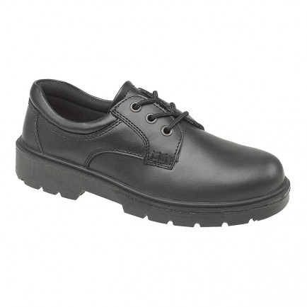 Amblers FS38C Non Metallic Safety Shoe