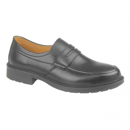 Amblers Steel FS46 Safety Slip-on