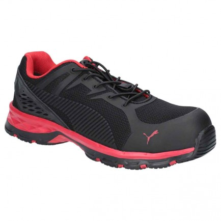 Puma Safety Fuse Motion 2.0 Safety Shoe