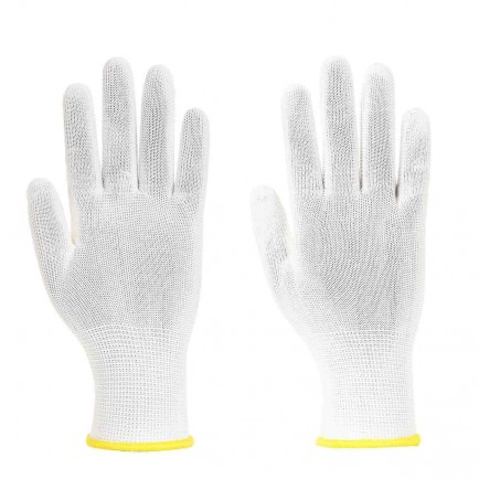 Portwest A020 Assembly Glove (Box of 960 gloves)