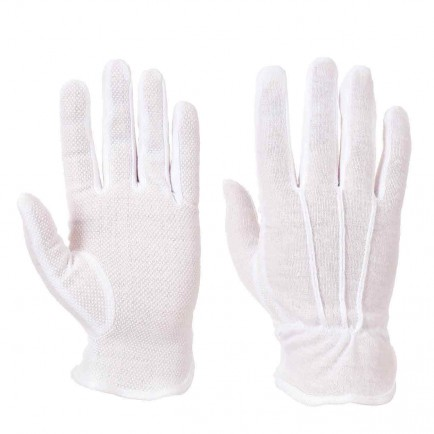 Portwest A080 Microdot Glove