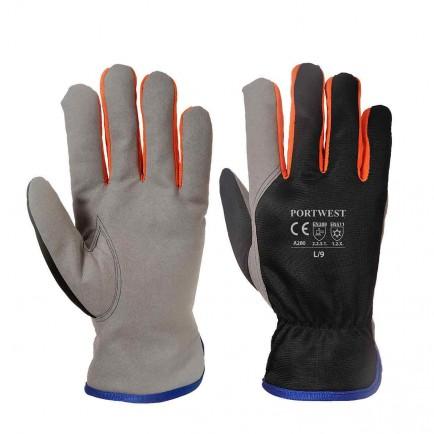 Portwest A280 Wintershield Glove