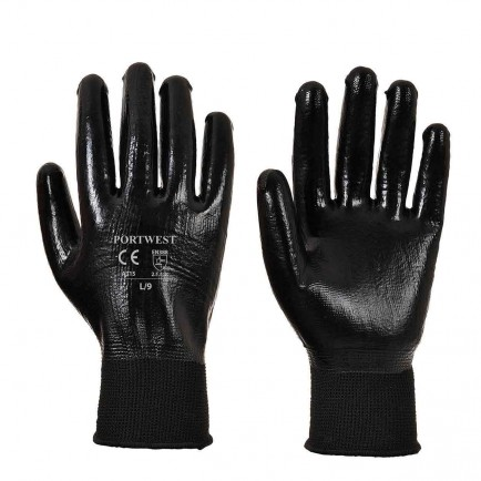 Portwest A315 All-Flex Grip Glove