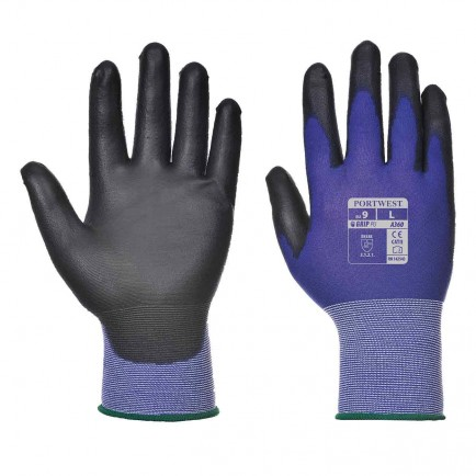 Portwest A360 Senti-Flex Glove