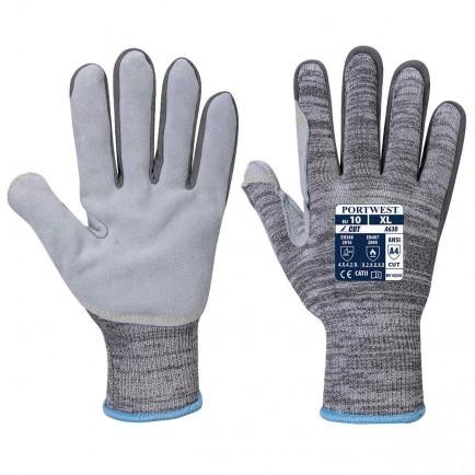 Portwest A630 Razor – Lite Cut D Glove