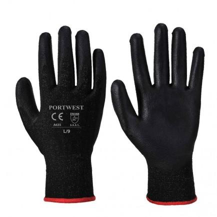 Portwest A635 Eco-Cut 3 Glove
