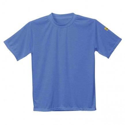 Portwest AS20 Antistatic T-Shirt