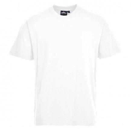 Portwest B140 Venice T-Shirt