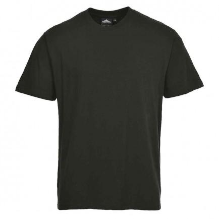 Portwest B195 Turin Premium T-Shirt