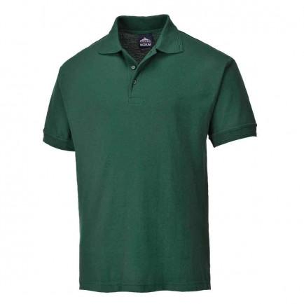 Portwest B209 Ladies Polo Shirt