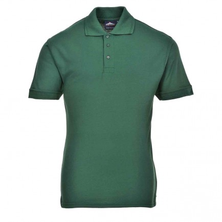 Portwest B210 Naples Polo Shirt