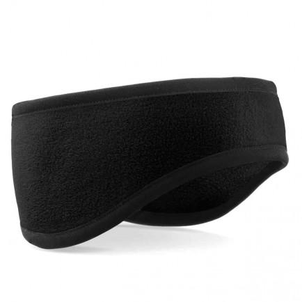 Beechfield BB240 Suprafleece Aspen Headband