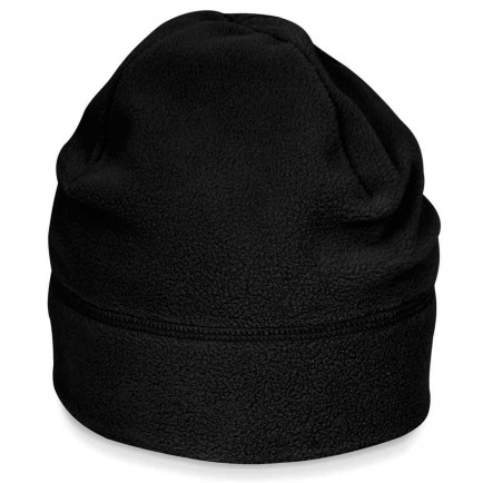 Beechfield BB244 Suprafleece Summit Hat
