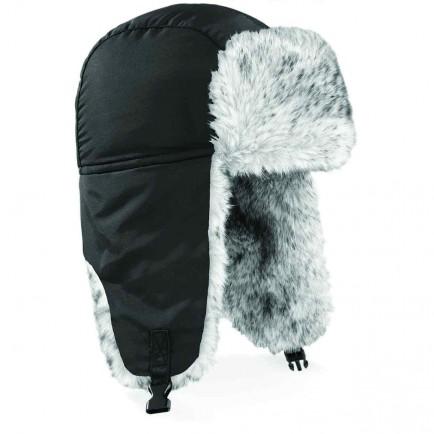 Beechfield BB345 Sherpa Hat