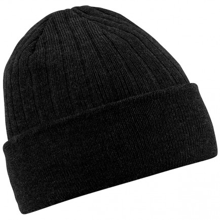 Beechfield BB447 Thinsulate™ Beanie