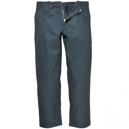 Portwest BZ30 Bizweld™ Trousers