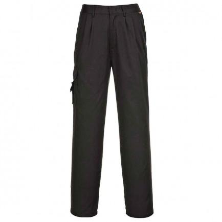 Portwest C099 Ladies Combat Trousers