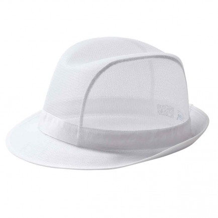 Portwest C600 Trilby Hat