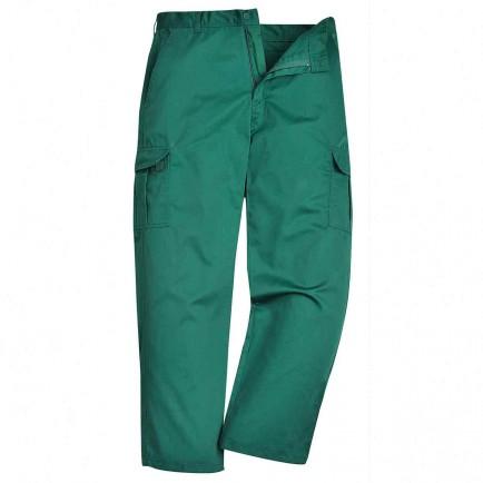 Portwest C701 Combat Trousers
