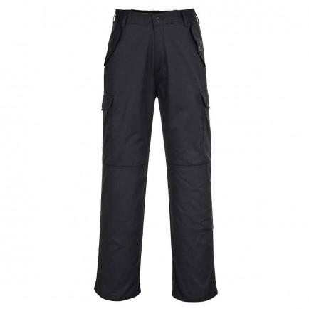 Portwest C703 Combat Work Trousers