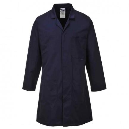 Portwest C852 Standard Coat