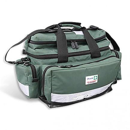 Click Medical CM1194 Medical Trauma Bag (Tt301)