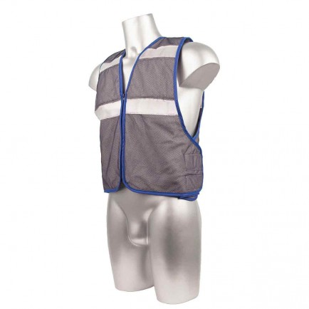 Portwest CV01 Cooling Vest